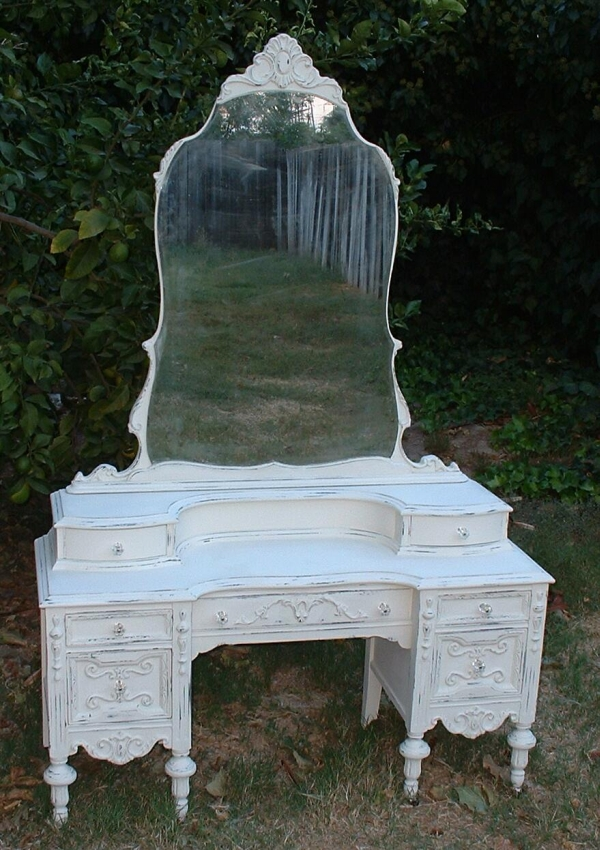 Paintique Com Painted Antique Furniture